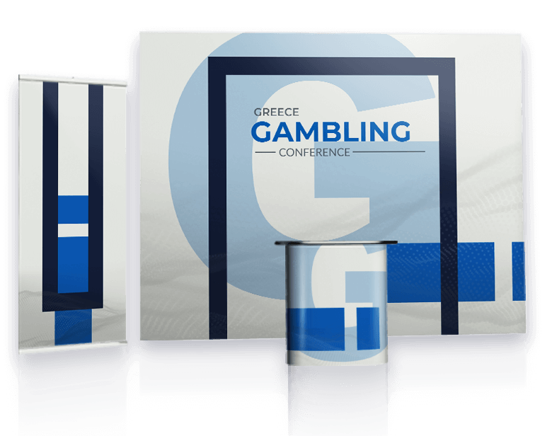 Stand iGAMING