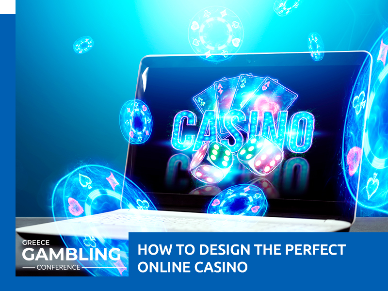 How to Choose an Online Casino Design: Main Criteria and Trends
