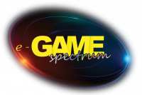 gamespectrum.bg